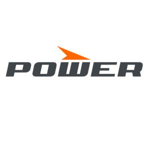Power Rissa